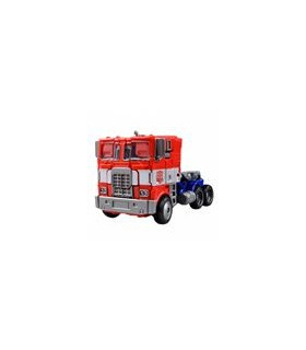 Takara Tomy Transformers AD02 Evasion Mode Optimus Prime