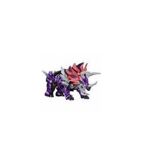 Takara Tomy Transformers AD07 Dinobot Slug