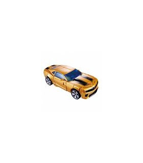 Takara Tomy Transformers AD08 Batte Blades Bumblebee [SOLD OUT]