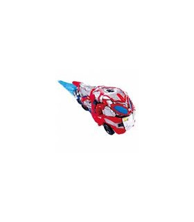 Takara Tomy Transformers AD09 Protoform Optimus Prime