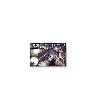 Gundam HGUC 1/144 Model Kit RX-78 GP02A