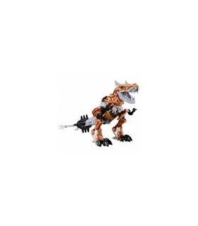 Takara Tomy Transformers AD03 Grimlock