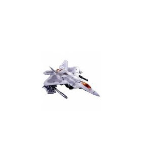 Takara Tomy Transformers AD10 Starscream