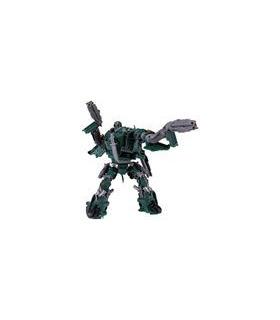 Takara Tomy Transformers AD21 Hound