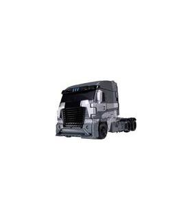 Takara Tomy Transformers AD22 Galvatron