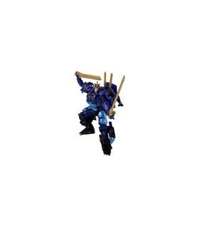 Takara Tomy Transformers AD23 Drift