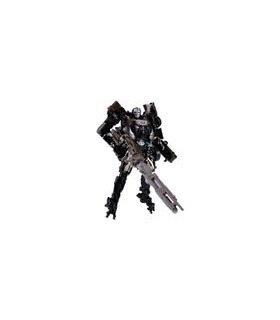 Takara Tomy Transformers AD26 Lockdown