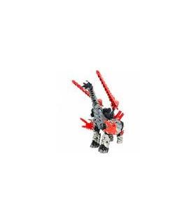 Takara Tomy Transformers AD29 Slog