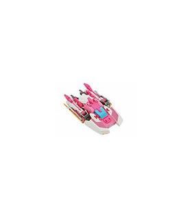 Transformers MMC Reformatted R-08 Azalea The Avenger