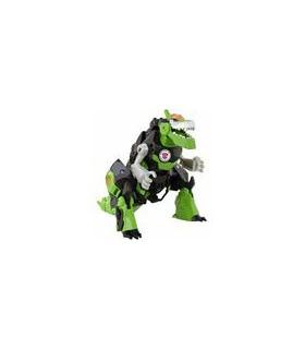 Transformers Adventure TAV-02 Grimlock