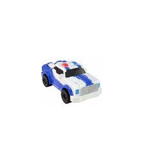 Transformers Adventure TAV-03 Strongarm
