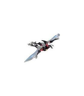 Transformers Adventure TAV-09 Swoop