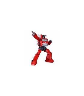 Takara Tomy Transformers Masterpiece MP-33 Inferno