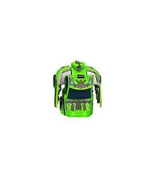 Transformers 2009 Movie 2 ROTF Gravity Bots Autobot Skids