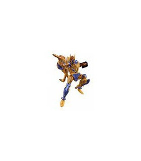 Transformers Masterpiece MP-34 Masterpiece Beast Wars Cheetor
