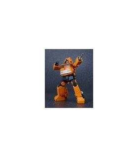 Takara Tomy Transformers Masterpiece MP-35 Grapple
