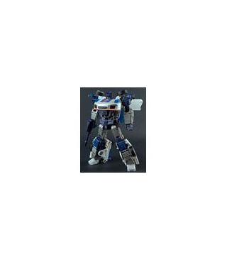 Transformers Generation Toy GT-04 J4ZZ Jazz