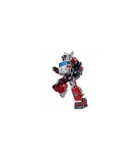 Takara Tomy Transformers MP-37 Masterpiece Artfire