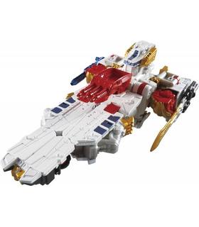 Transformers Legends Series LG41 Leo Prime Lio Convoy