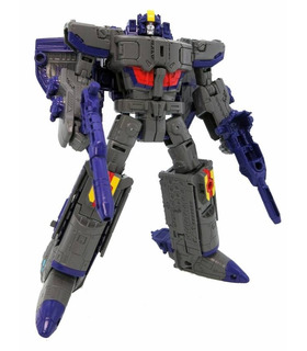 Takara Tomy Transformers Legends Series LG40 Astrotrain