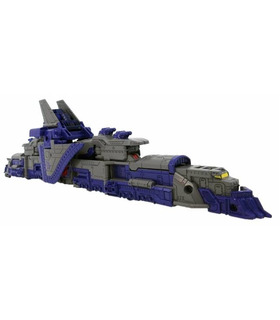 Takara Tomy Transformers Legends Series LG40 Astrotrain