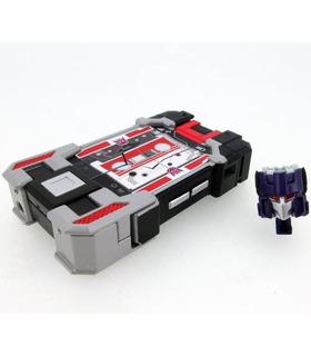 Transformers Legends Series LG38 Condor Laserbeak Apeface