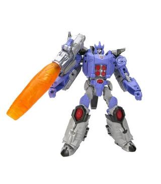 Takara Tomy Transformers Legends Series LG23 Galvatron
