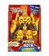 Transformers 2009 Movie 2 ROTF Power Bots Bumblebee