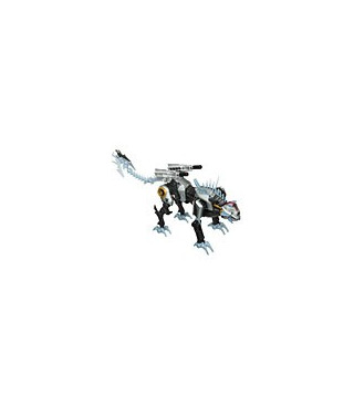 Transformers 2009 Movie 2 ROTF Deluxe Ravage [SOLD OUT]