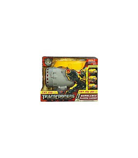 Transformers Movie Role Play Bumblebee Plasma Cannon [SOLD OUT]