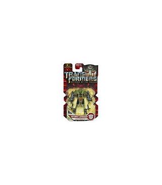 Transformers 2009 Movie 2 ROTF Legends Autobot Springer [SOLD OU