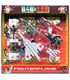 Transformers G1 Combiner Superion Asia Reissue