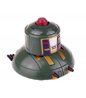 Los transformadores de ToyWorld TW-M07 Spaceracer Cosmos