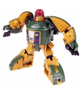 Transformers ToyWorld TW-M07 Spaceracer Kosmos