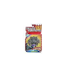 Transformers 2009 Movie 2 ROTF FAB Sword Slash Starscream