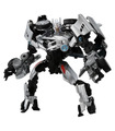 Transformers Movie 10th Anniversary Figure MB-07 Soundwave