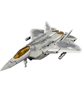 Transformers Movie 10th Anniversary Figure MB-08 Starscream