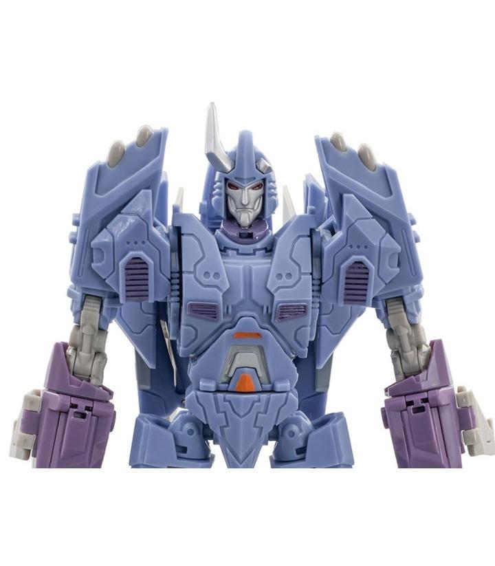 Transformers Mastermind Creations Reformatted R-22 Boreas Cyclonus