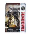 Transformers The Last Knight Premier Edition Voyager Class Grimlock