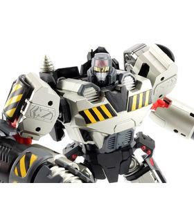 Transformers Mastermind Creations R-28 Tyrantron