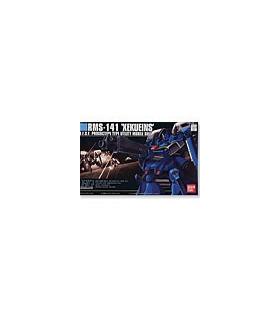 Gundam HGUC 1/144 Model Kit RMS-141 Xekueins