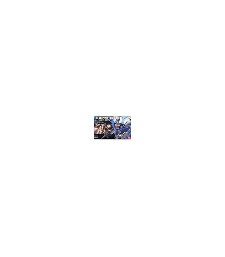 Gundam HGUC 1/144 Model Kit RX-78GP01Fb Gundam