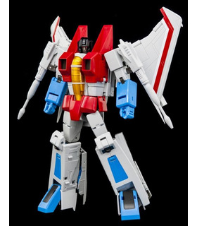 Transformers Make Toys MTRM-11 Meteor