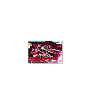 Gundam High Grade 1/144 Gundam Dynames Trans-Am Mode [SOLD OUT]