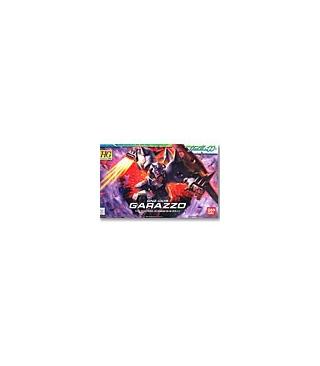 Gundam High Grade 1/144 Model Kit HG Garazzo