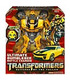 Transformers 2009 Ultimate Battle Charged Bumblebee [SOLD OUT]