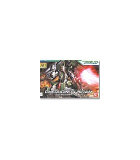 Gundam High Grade 1/144 Model Kit HG Cherudim Gundam
