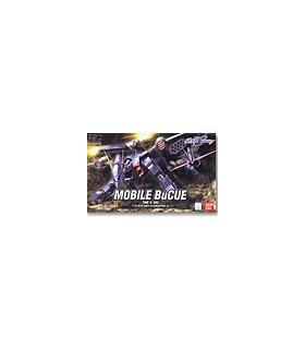 Gundam Seed Destiny HG 1/144 Model Kit Mobile BuCUE