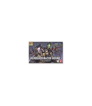 Gundam Seed Destiny HG 1/144 Kerberos BuCUE Hound [SOLD OUT]