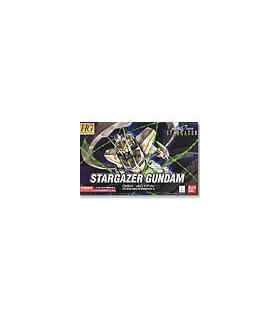 Gundam Seed Destiny HG 1/144 Model Kit GSX-401FW Stargazer Gunda